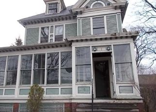 Foreclosure  id: 4271037