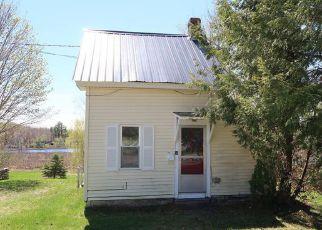 Foreclosure  id: 4271038