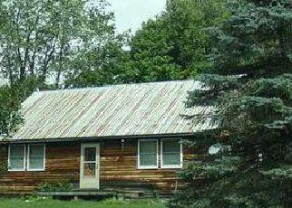Foreclosure  id: 4271039