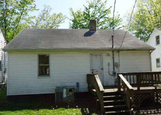 Foreclosure  id: 4271049