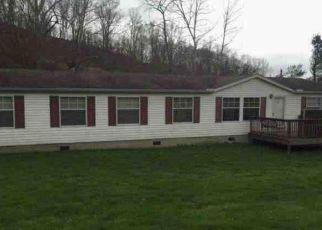 Foreclosure  id: 4271052