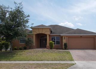 Foreclosure  id: 4271067