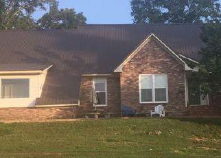 Foreclosure  id: 4271099