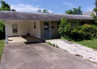Foreclosure  id: 4271103