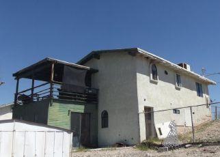 Foreclosure  id: 4271110