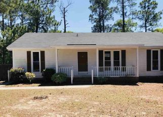 Foreclosure  id: 4271143