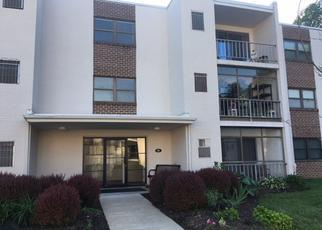 Foreclosure  id: 4271163