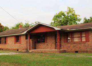 Foreclosure  id: 4271170