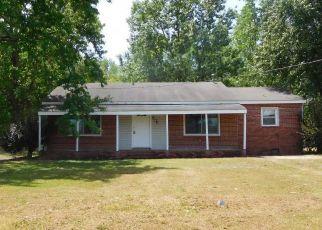 Foreclosure  id: 4271172