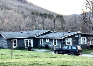 Foreclosure  id: 4271173