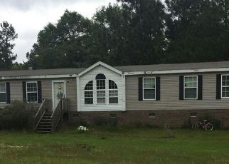 Foreclosure  id: 4271174