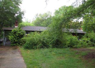 Foreclosure  id: 4271180