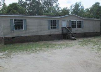 Foreclosure  id: 4271181