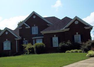 Foreclosure  id: 4271185
