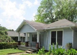 Foreclosure  id: 4271188
