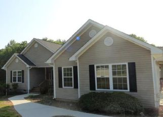 Foreclosure  id: 4271194