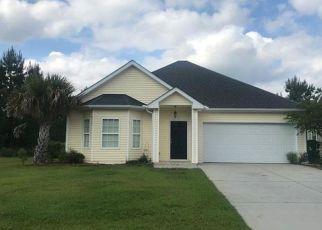 Foreclosure  id: 4271217