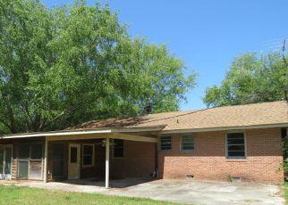 Foreclosure  id: 4271227
