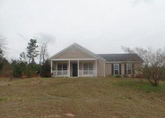 Foreclosure  id: 4271254