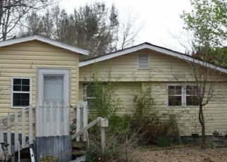 Foreclosure  id: 4271268
