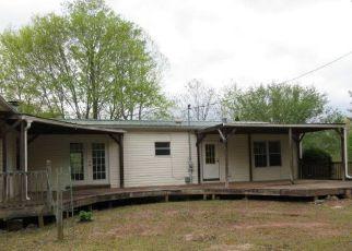 Foreclosure  id: 4271269