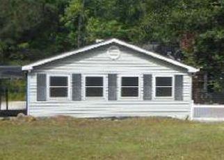 Foreclosure  id: 4271276