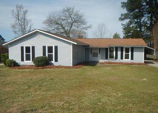 Foreclosure  id: 4271278
