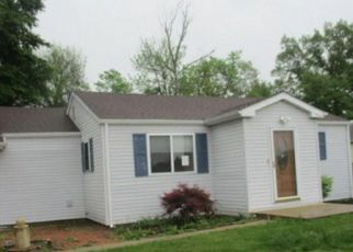 Foreclosure  id: 4271289