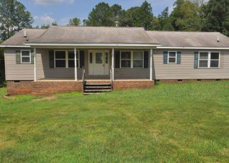 Foreclosure  id: 4271291