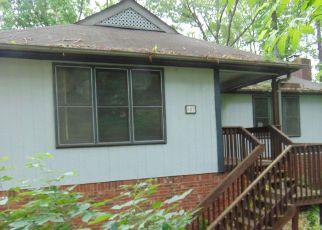 Foreclosure  id: 4271311