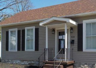 Foreclosure  id: 4271314