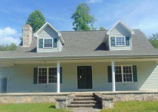 Foreclosure  id: 4271320