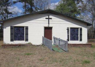 Foreclosure  id: 4271322