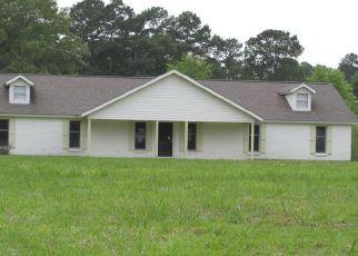 Foreclosure  id: 4271335