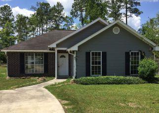 Foreclosure  id: 4271339
