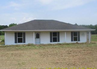 Foreclosure  id: 4271343