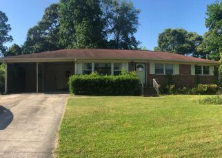 Foreclosure  id: 4271347