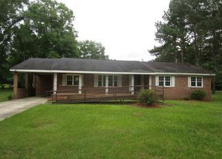 Foreclosure  id: 4271351