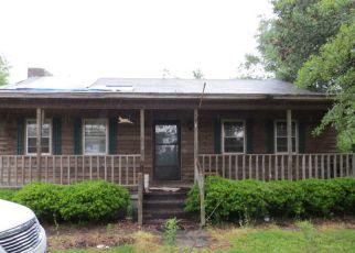 Foreclosure  id: 4271369