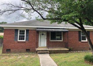 Foreclosure  id: 4271371