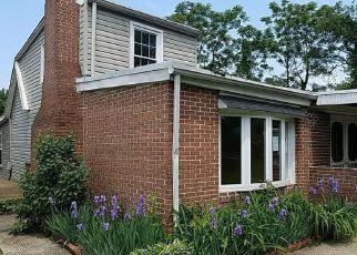 Foreclosure  id: 4271373