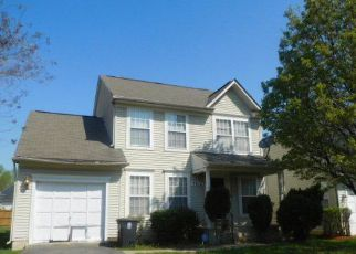 Foreclosure  id: 4271378