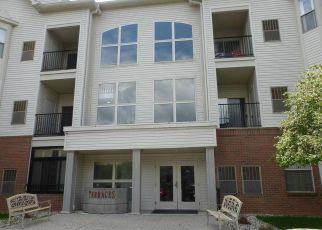 Foreclosure  id: 4271396