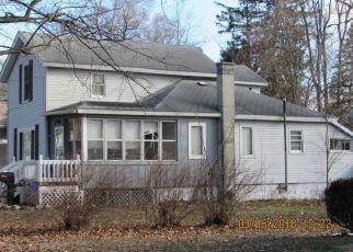 Foreclosure  id: 4271397