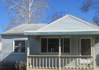 Foreclosure  id: 4271399