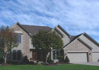 Foreclosure  id: 4271400