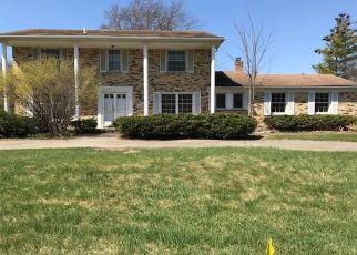 Foreclosure  id: 4271401