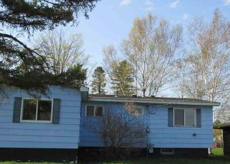 Foreclosure  id: 4271406