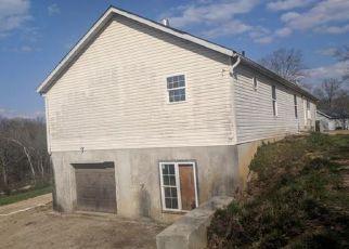 Foreclosure  id: 4271416