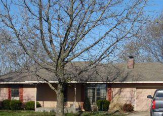 Foreclosure  id: 4271418